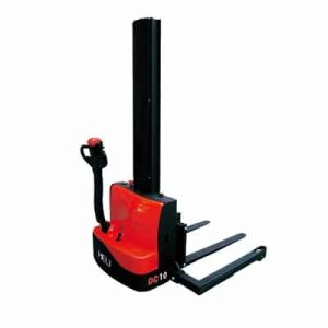 Single Stage Electrical Stacker 1 Ton