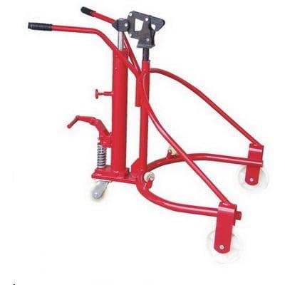 Hydraulic Drum Trolley Lifter
