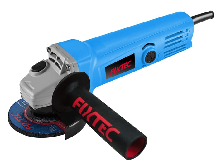 Angle Grinder 700 W
