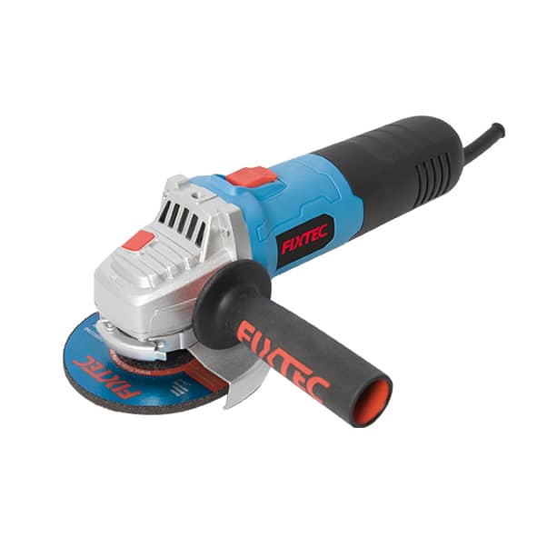 Angle Grinder 900 W
