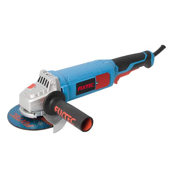 Angle Grinder 1200 W
