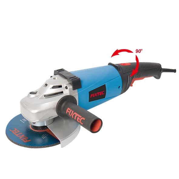 Angle Grinder 2350 W
