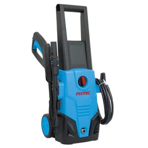 High Pressure Washer 1600 W