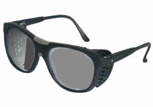 Dark Safety Spectacle (Iles Flexispec 2 )
