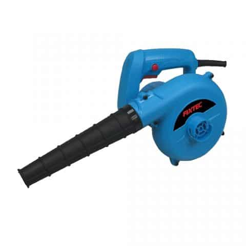 Electrical Blower