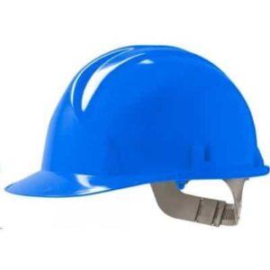 JSP MkII Safety Helmet