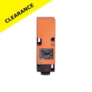Inductive Sensor IFM IM5052