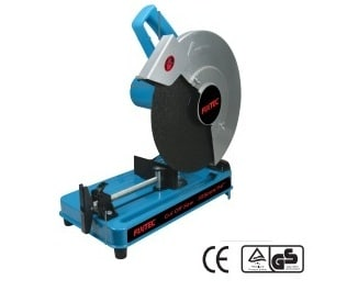 Cut Off Saw 2000 W