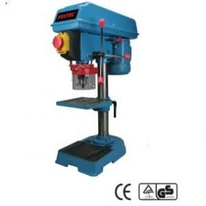 Bench Top Drill 350 W
