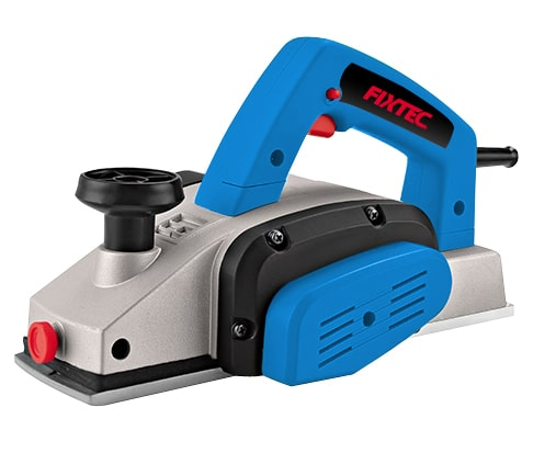 ELECTRIC PLANER600 W