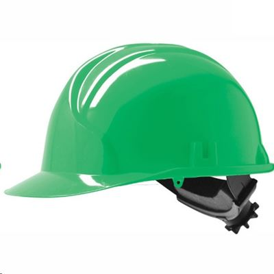 JSP MkII Safety Helmet
