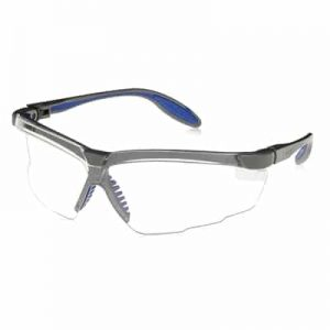 Honeywell Home Uvex S3500X Genesis X2 Safety Eyewear