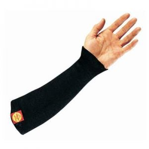 Honeywell™Perfect Fit Aramid Fiber Sleeves/Each