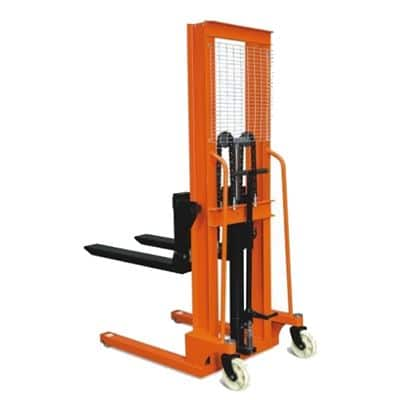 United Forklifts